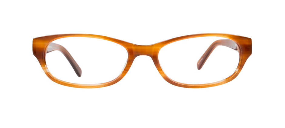 product image of Colors In Optics Monroe Honey