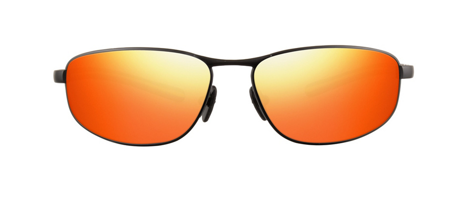 43a73fc4e7 Shop confidently for Columbia Ripsaw 100-60 sunglasses online with ...