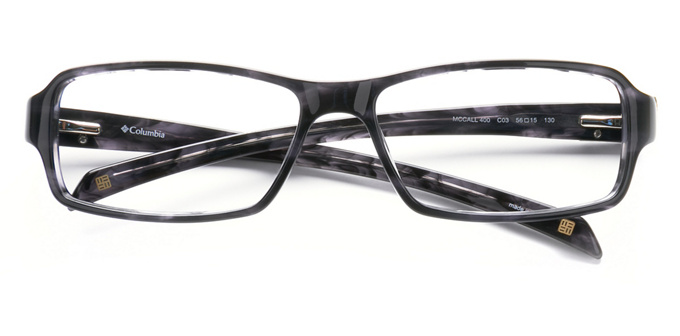 product image of Columbia McCall Grey Tort
