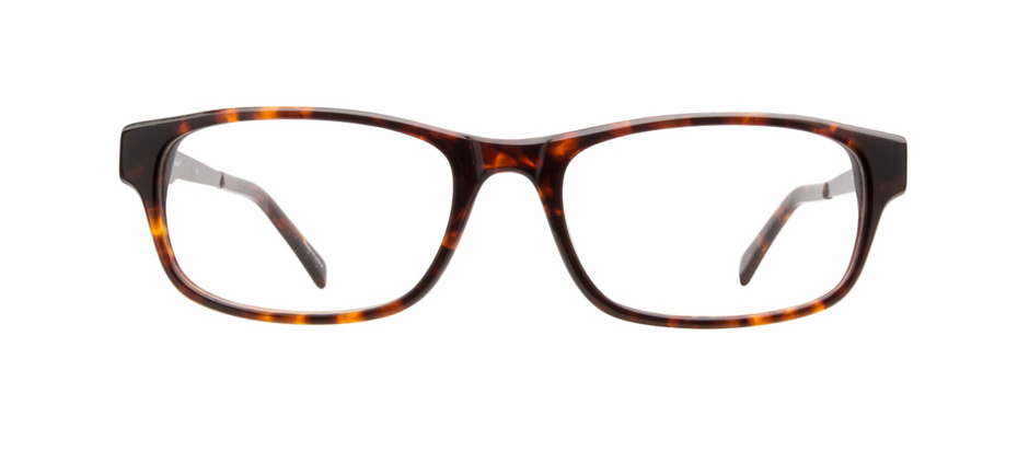 product image of Columbia Birney Red Havana Brown