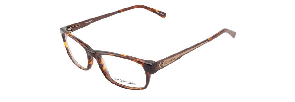 product image of Columbia Birney Havana Brown