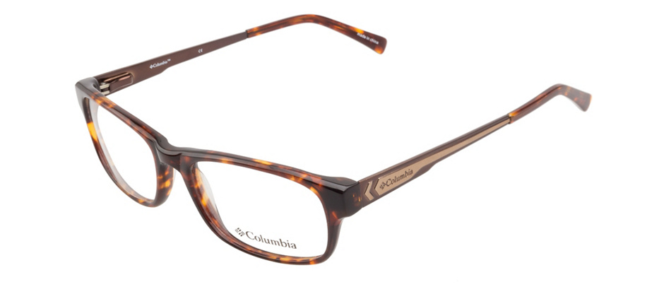 product image of Columbia Birney Havana Brown
