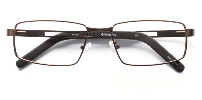 product image of Columbia Brundage Brown Black