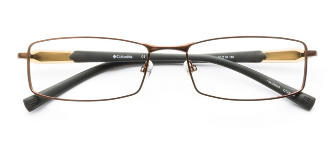 product image of Columbia Buck Mountain-60 Brown