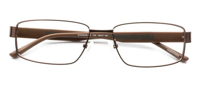 product image of Columbia Burnside-55 Brown