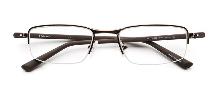 product image of Columbia Colton-49 Dark Brown