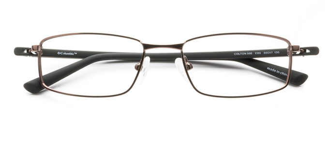 product image of Columbia Colton-50 Dark Brown