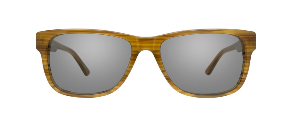 product image of Columbia Dusty-57 Brown Stripe