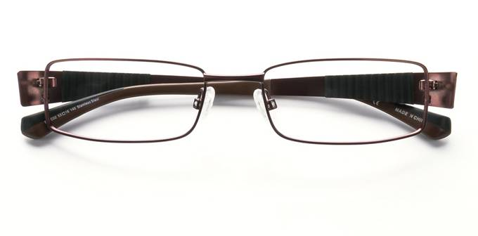 product image of Columbia Ely Brown Black