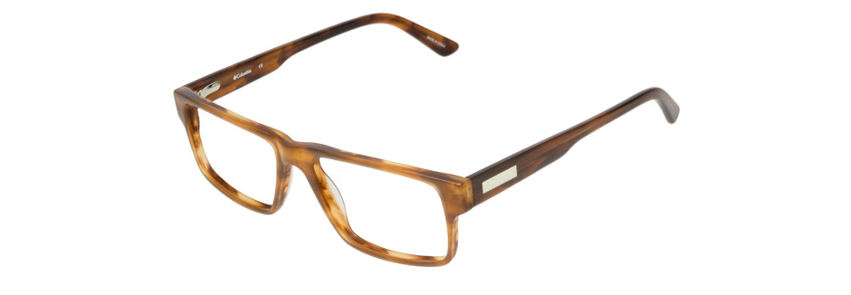 product image of Columbia Ewan-59 Demi Tortoise