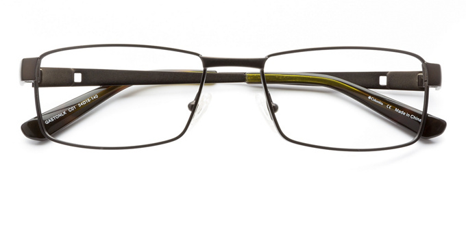 product image of Columbia Gaston-54 Brown