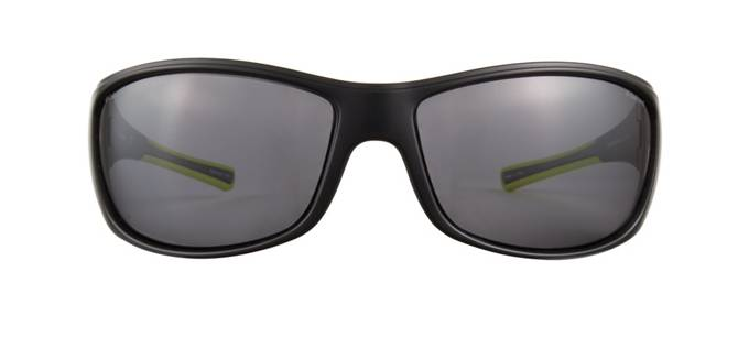 product image of Columbia Hurricane-Peak-70 Matte Black Polarized