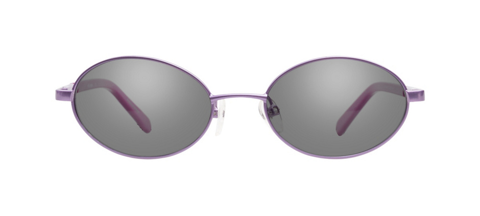 product image of Columbia Jade-Point Lavender