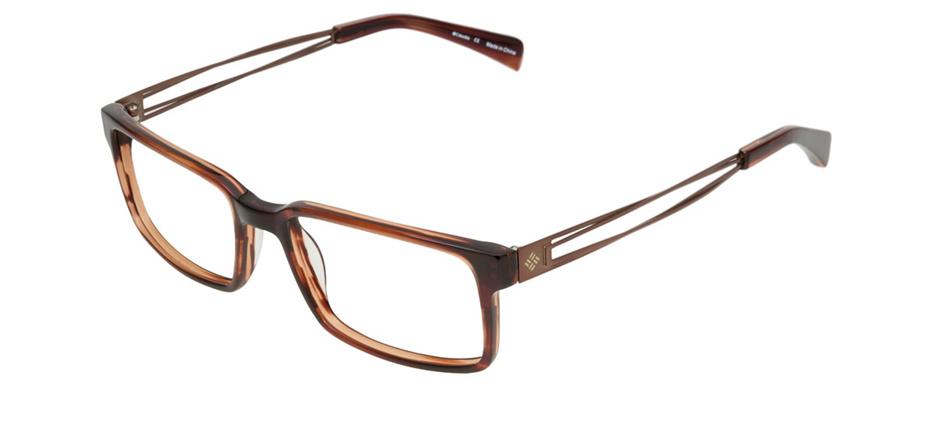 product image of Columbia McBride-54 Brown Tortoise