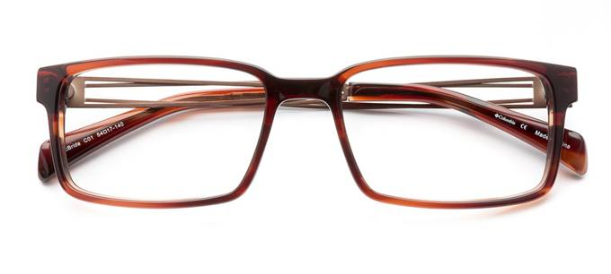 product image of Columbia McBride-54 Brown Tortoise