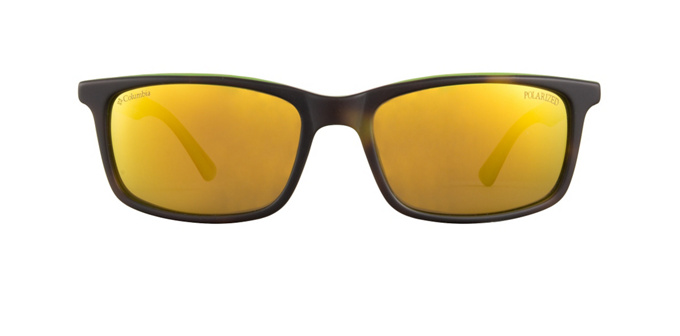product image of Columbia Norris-Lake-56 Tortoise Green