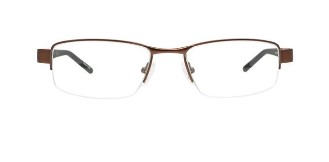 product image of Columbia Williams Mount-52 Brown Black