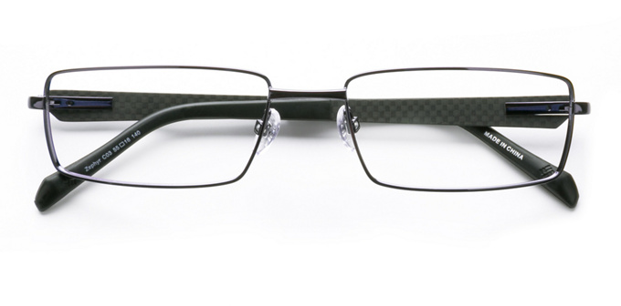 product image of Columbia Zephyr Shiny Carbon