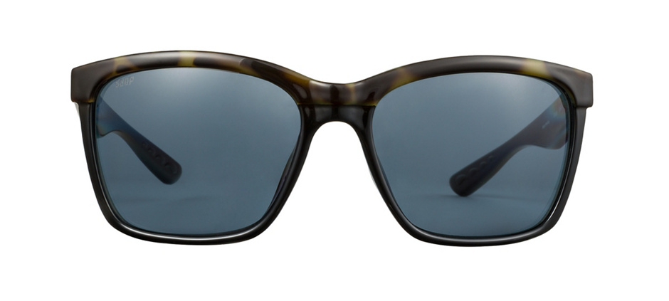 product image of Costa Anaa Olive Tort Grey 580 Polarized
