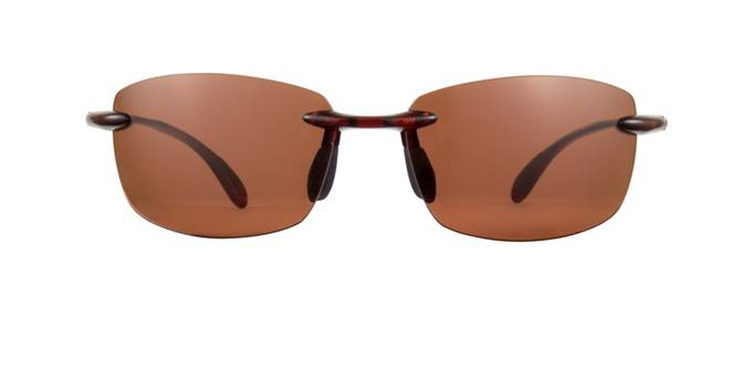 product image of Costa Ballast Tortoise Polarized