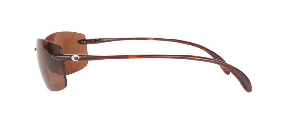 product image of Costa Ballast Tortoise Polarized
