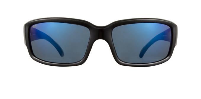 product image of Costa Caballito Shiny Black Polarized
