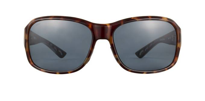 product image of Costa Inlet Retro Tortoise Black Polarized