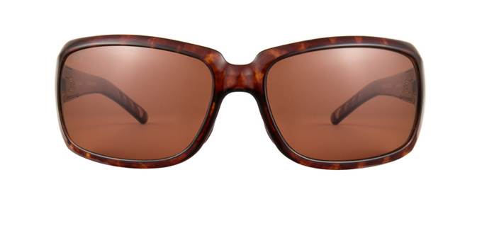 product image of Costa Isabela Tortoise