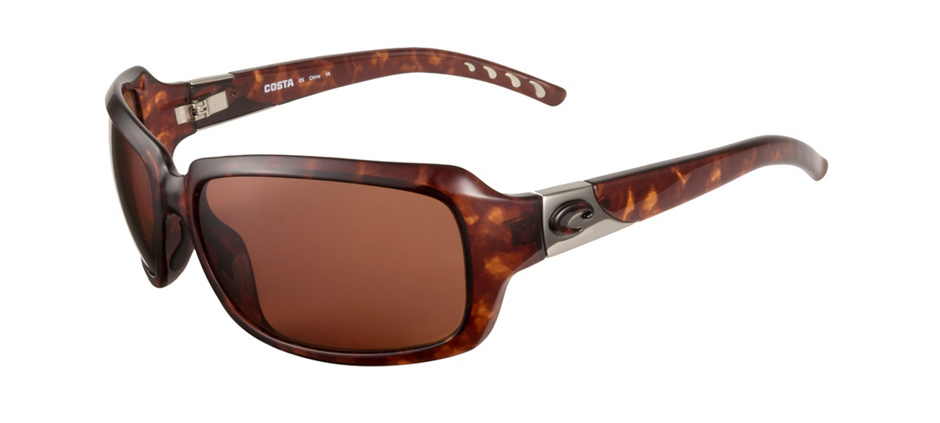 product image of Costa Isabela Tortoise Polarized