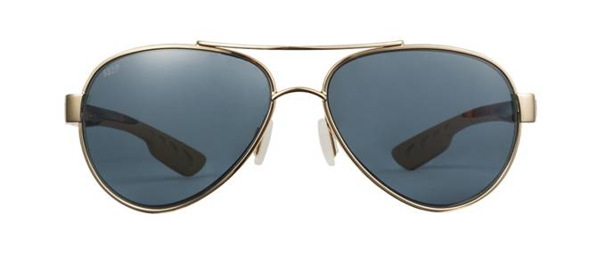 a17969892d68 product image of Costa Loreto Rose Gold Grey 580 Polarized