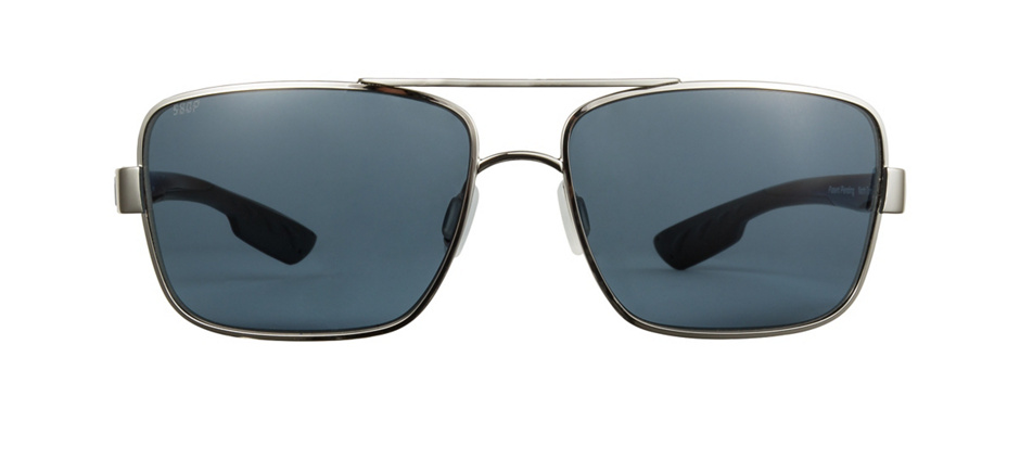 product image of Costa North Turn Palladium Grey 580 Polarized
