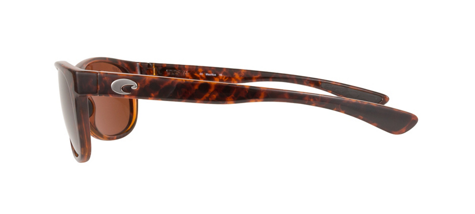 product image of Costa Prop Tortoise Polarized