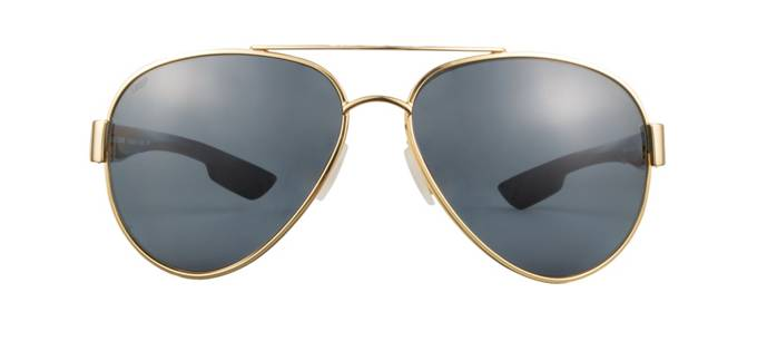 product image of Costa Southpoint Gold Polarized