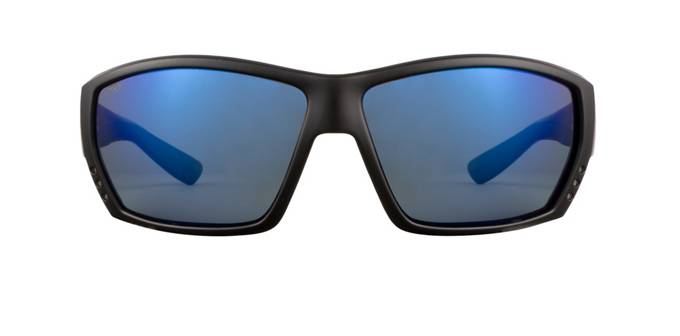 product image of Costa Tuna-Alley Blackout Polarized