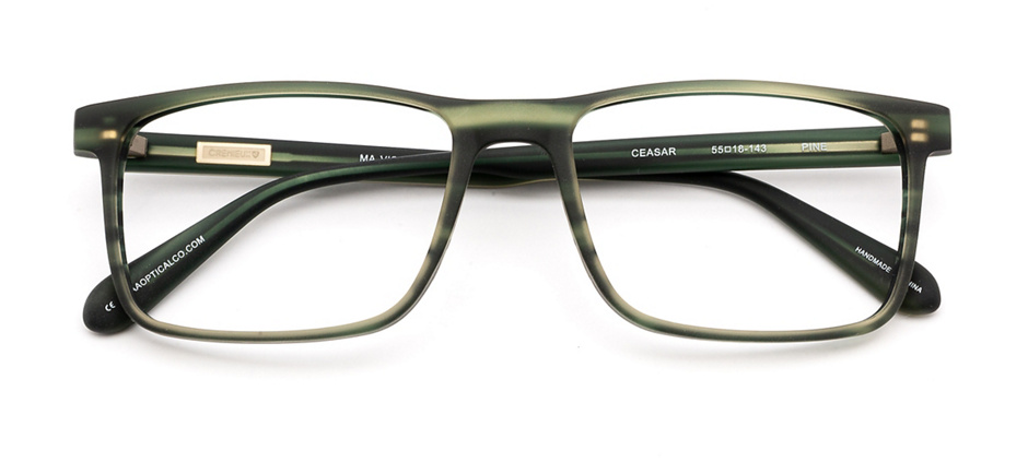 product image of Cremieux Ceasar-55 Pine