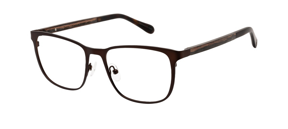 product image of Cremieux CS Lignac-53 Brown