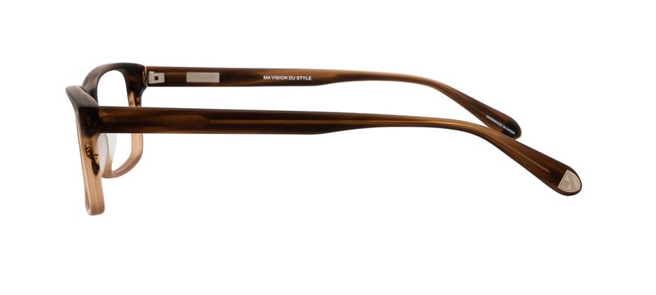 product image of Cremieux Langdon-53 Tabac