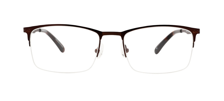 product image of Cremieux New Yorker-54 Brown