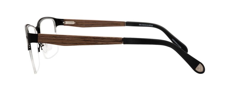 product image of Cremieux Tempest-55 Black