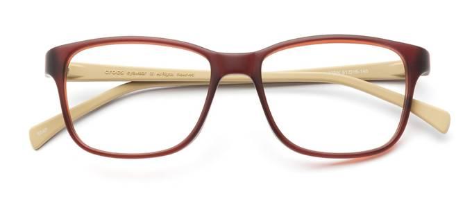 product image of Crocs CF3023-51 Brown
