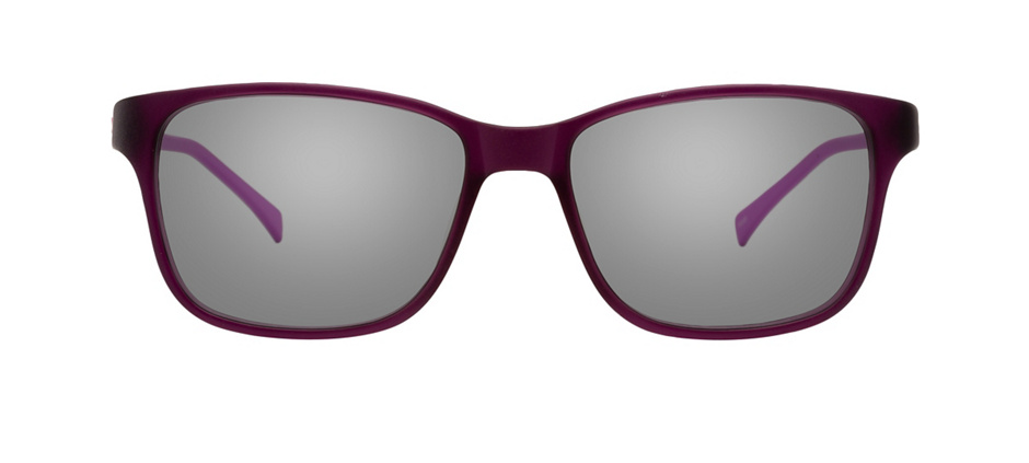 product image of Crocs CF3023-51 Violet