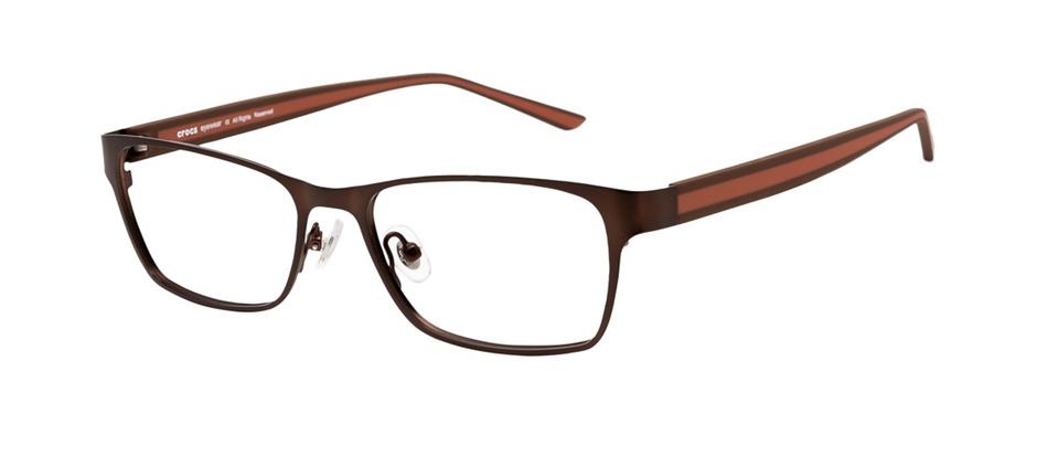 product image of Crocs CF3036-52 Brown