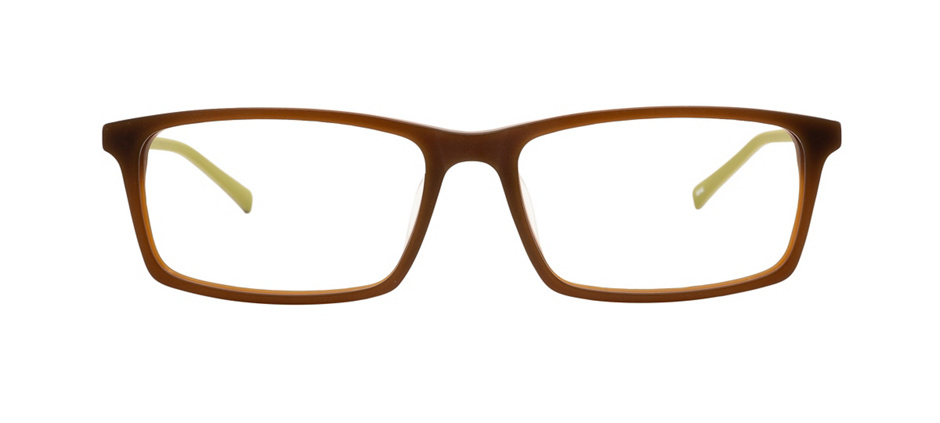 product image of Crocs CF3056-54 Khaki
