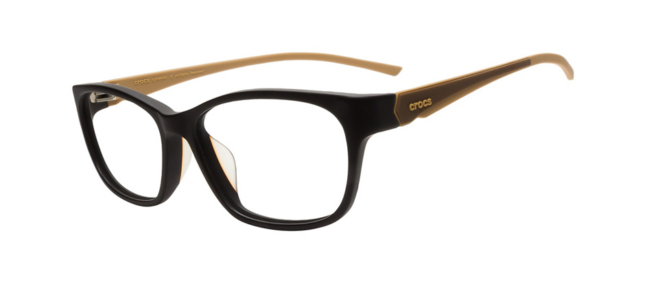 product image of Crocs CF357-52 Brown