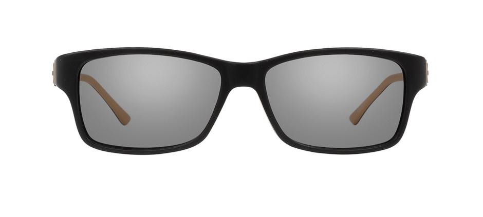 product image of Crocs CF384-53 Black