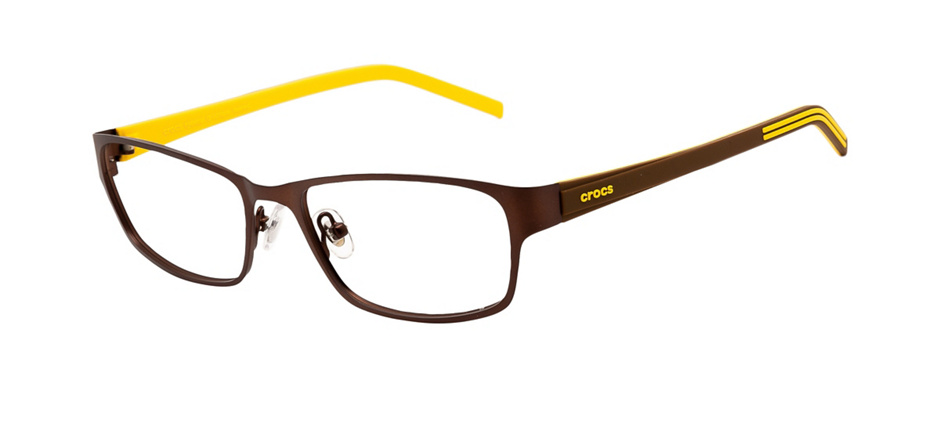 product image of Crocs CF391-52 Brown