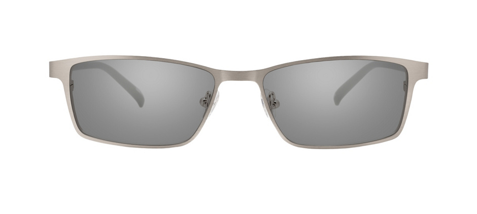 product image of Crocs CF4017-53 Grey