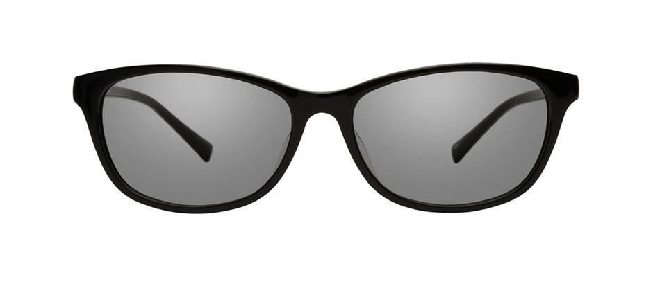 product image of Crocs CF4322-53 Black