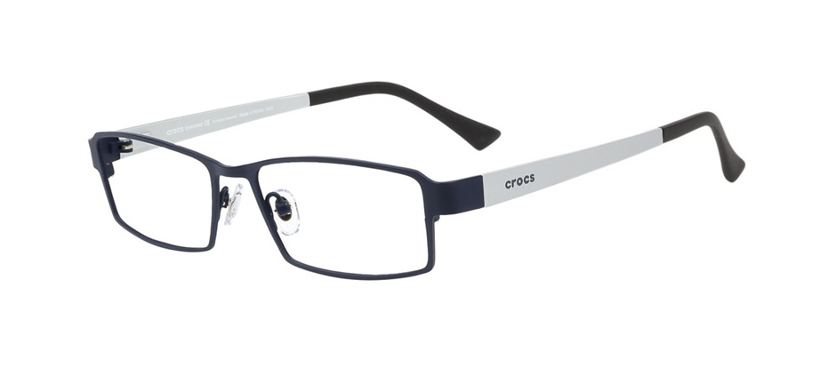 product image of Crocs CF603-53 Blue