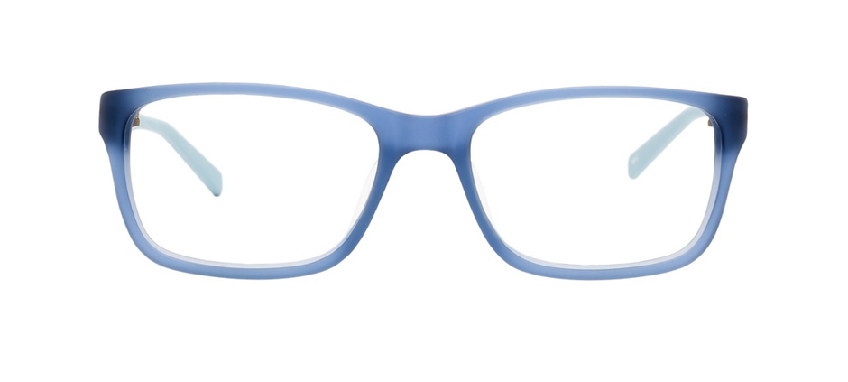 product image of Crocs JR031-46 Blue
